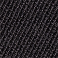 zoom_tissu_protection_4